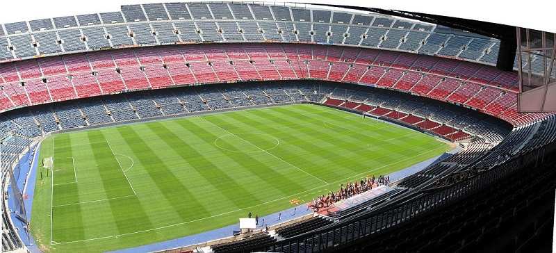 Camp Nou   panoramio (6)